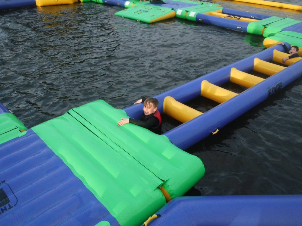 Bouncia -Uk Inflatable Water Park Games Design Build | Large Inflatable Water Slides-18