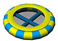 Bouncia -High Quality Harrison Giant Inflatable Water Park Equipment Manufacturer-6