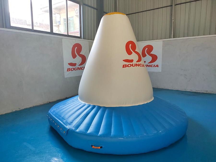 Bouncia toys inflatable water park supplier manufacturer for adults-2