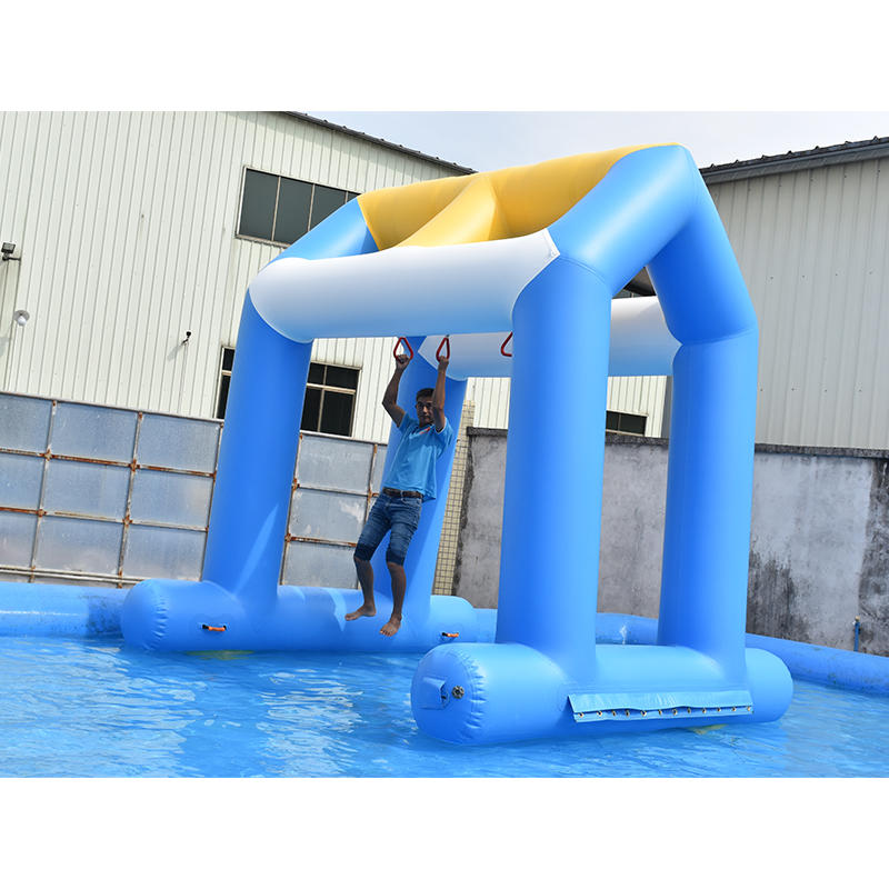 New Floating water Games Equipment