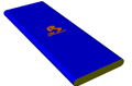 Bouncia -Bulk Inflatable Water Trampoline Manufacturer, Inflatable Water Slides-19