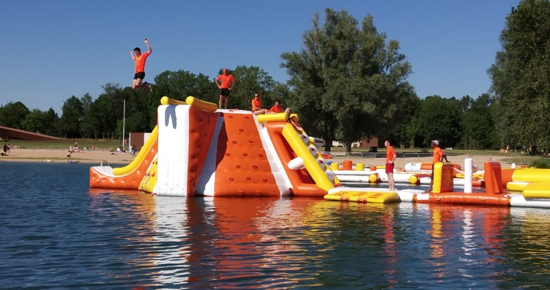 Bouncia -Inflatable Water Park Games For Kids And Adults-bouncia Inflatables-29