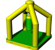 Bouncia -Oem Cool Water Inflatables Price List   Bouncia Inflatables-2