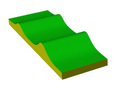 Bouncia -Oem Cool Water Inflatables Price List   Bouncia Inflatables-6