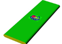 Bouncia -Oem Cool Water Inflatables Price List   Bouncia Inflatables-17