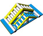 application-Bouncia -img-2