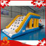 High-quality jumping platform Supply for pool