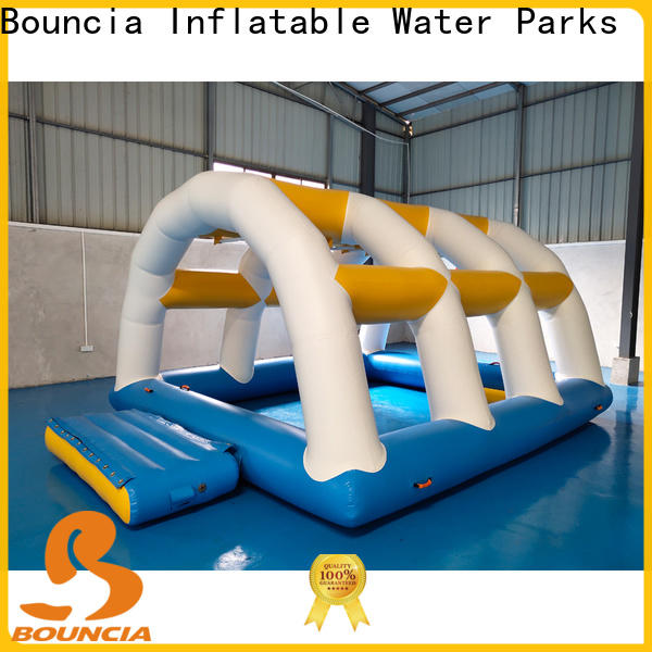water slide games mini games company for outdoors