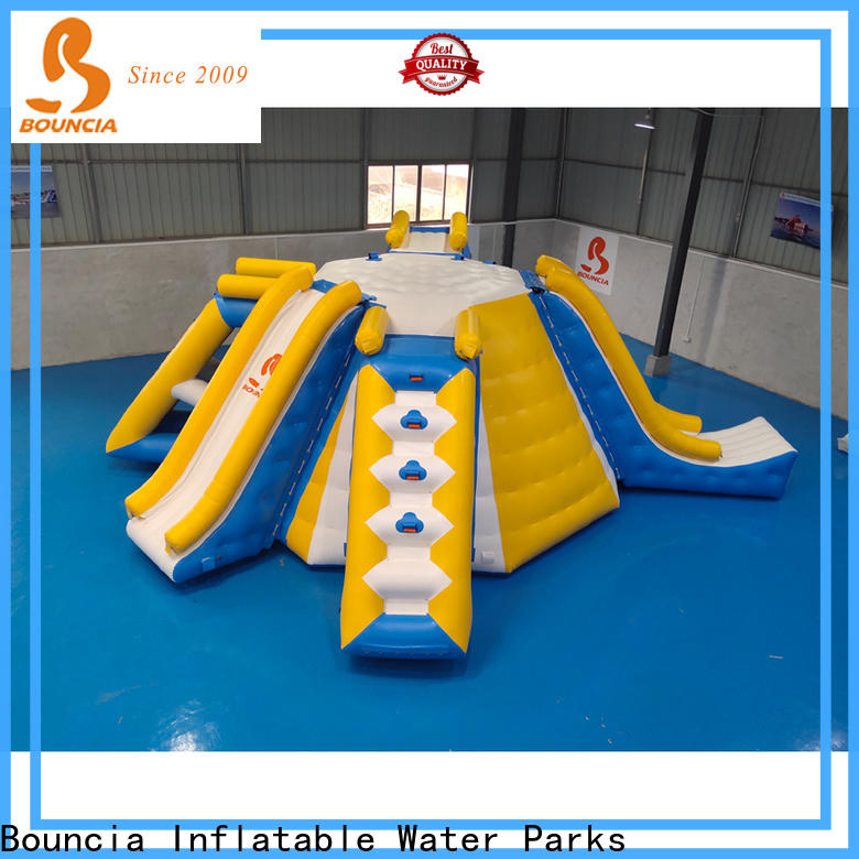 Best water inflatable world beam for adults