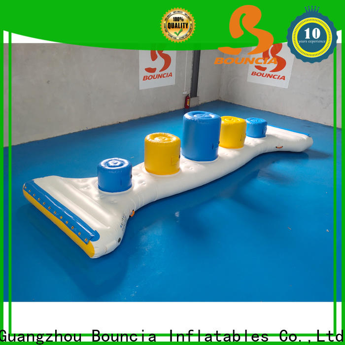 Bouncia item inflatable water slides for adults from China for adults