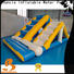 Bouncia toys inflatable water park for sale factory for kids
