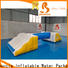 High-quality water park project ramp company for outdoors
