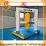 Bouncia New buy inflatable water park from China for pool