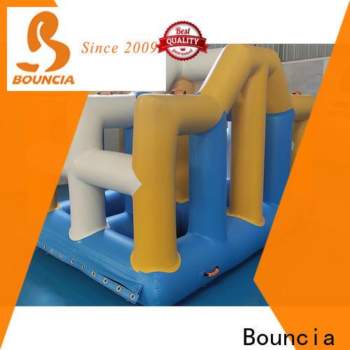 inflatable slide slide for business for kids