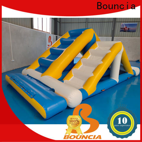 inflatable water slides for adults beam manufacturer for pool