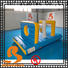 Bouncia durable inflatable water play company for adults