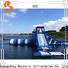 High-quality commercial inflatable water park grade factory for adults