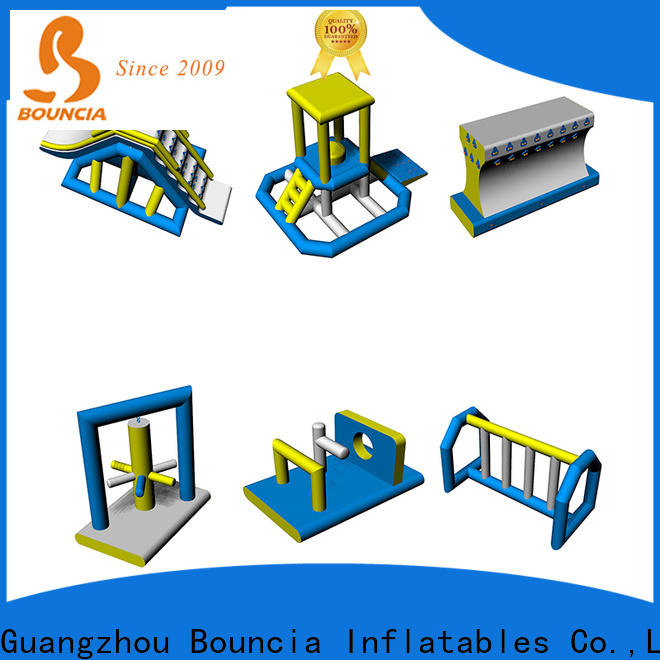 Bouncia Wholesale buy giant inflatable water slide personalized for kids