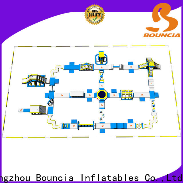 Bouncia bouncia small water slides for sale company for kids
