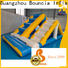 Bouncia blob buy inflatable water park customized for adults