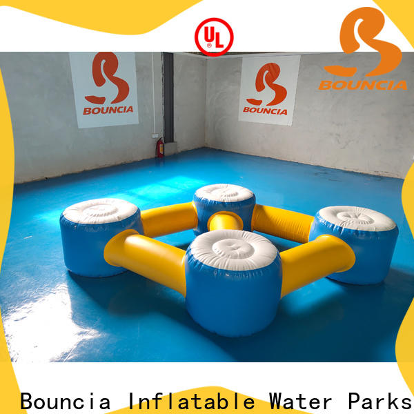 inflatable water slide park toys customized for kids