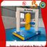 Bouncia slide water inflatables manufacturer for kids
