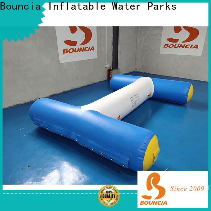 awesome water park for sale blob for business for adults