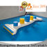 Top inflatable water course pvc manufacturers for adults
