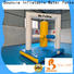 New inflatable world water park tuv from China for pool