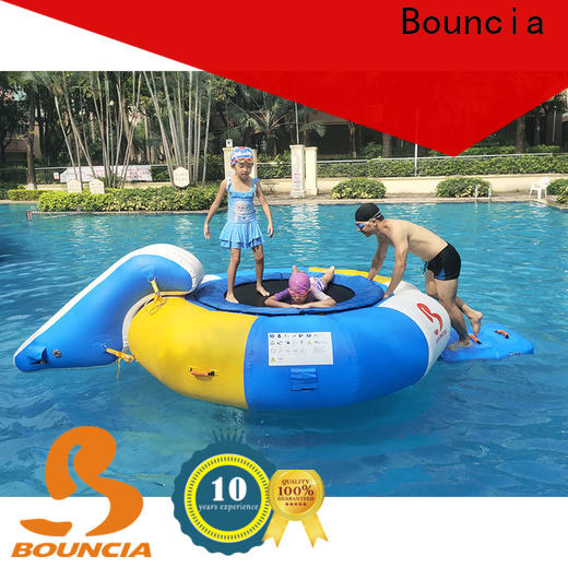 High-quality outdoor water games mini games Supply for kids