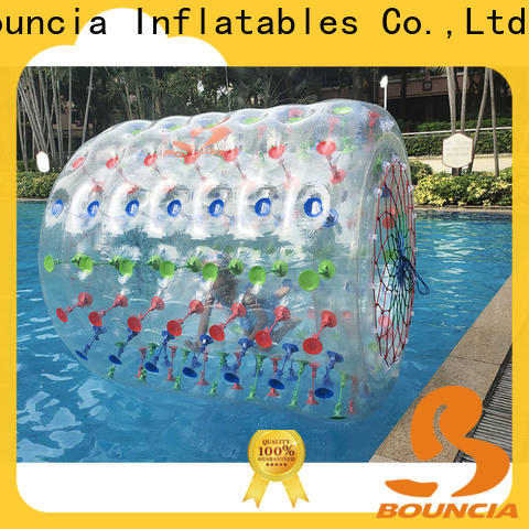 Bouncia toys outdoor water games Suppliers for kids