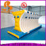Bouncia typhon fun water parks manufacturer for adults