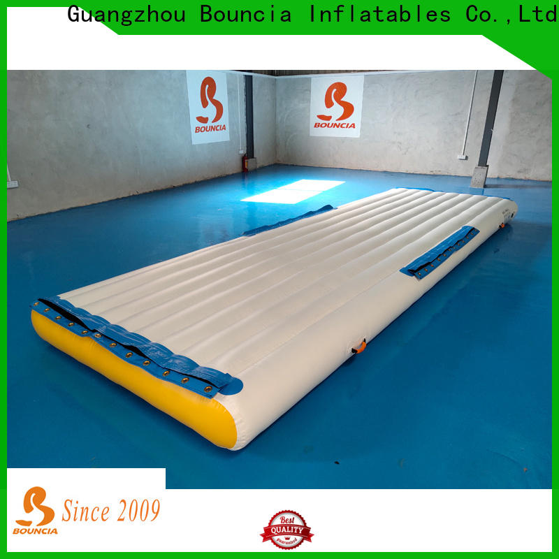 awesome inflatable water slide for sale one station Suppliers for kids