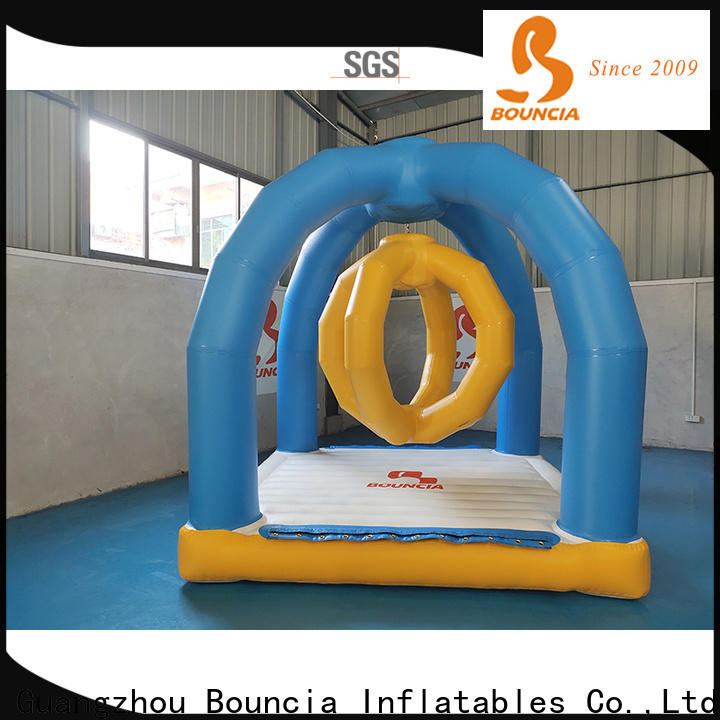 Wholesale commercial inflatables for sale course for business for pool