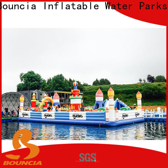 inflatable manufacturers manufacturers for child