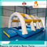 Bouncia commercial inflatable water parks for sale for adults