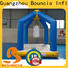 Bouncia Best floating water playground Supply for kids