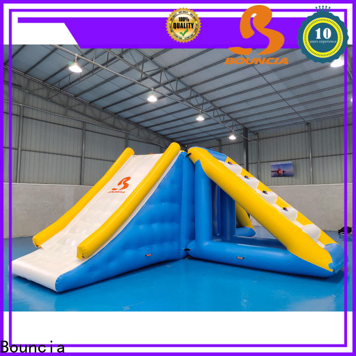 stable water park equipment suppliers item from China for adults