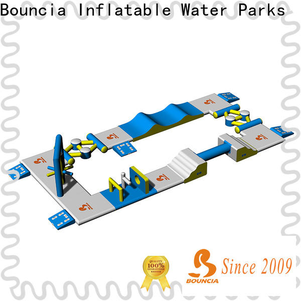 durable worlds best waterparks sport games customized for kids