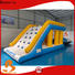 Top bouncy water park grade Supply for adults