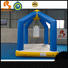 Bouncia inflatable float for business for kids