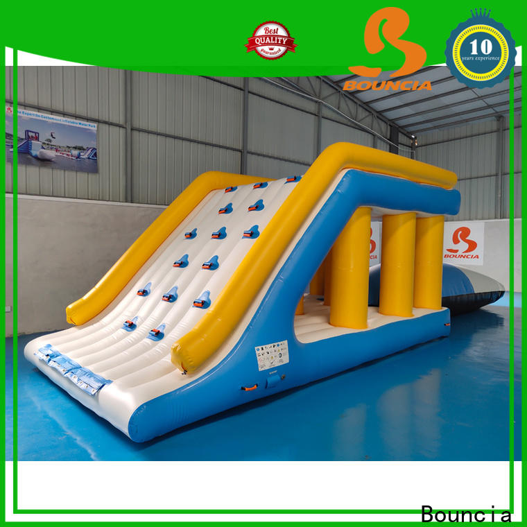 stable commercial inflatables for sale jump Supply for kids