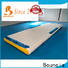 Bouncia water park design build Suppliers for adults