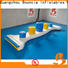 Bouncia typhon giant water inflatables company for pool