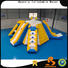 Bouncia High-quality lake inflatables for business for pool