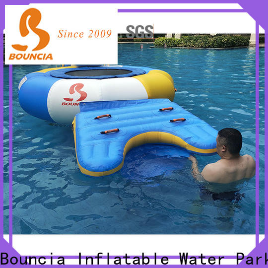 Bouncia Top buy inflatables from China for adults