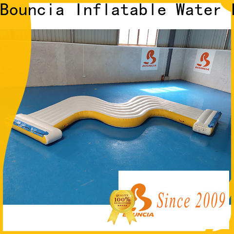 floating commercial inflatable water parks for sale toys company for kids