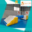 Bouncia durable commercial inflatables wholesale customized for kids