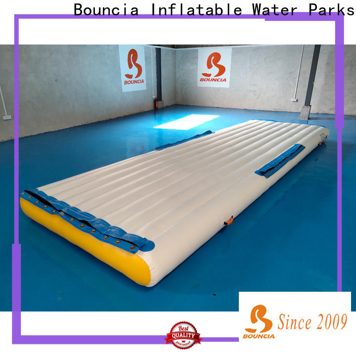 New blow up water slides for sale pvc for outdoors