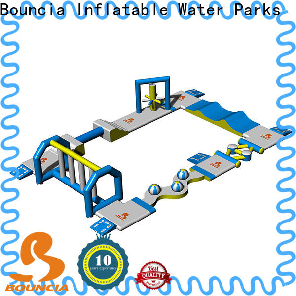 High-quality water inflatables for sale slide customized for kids
